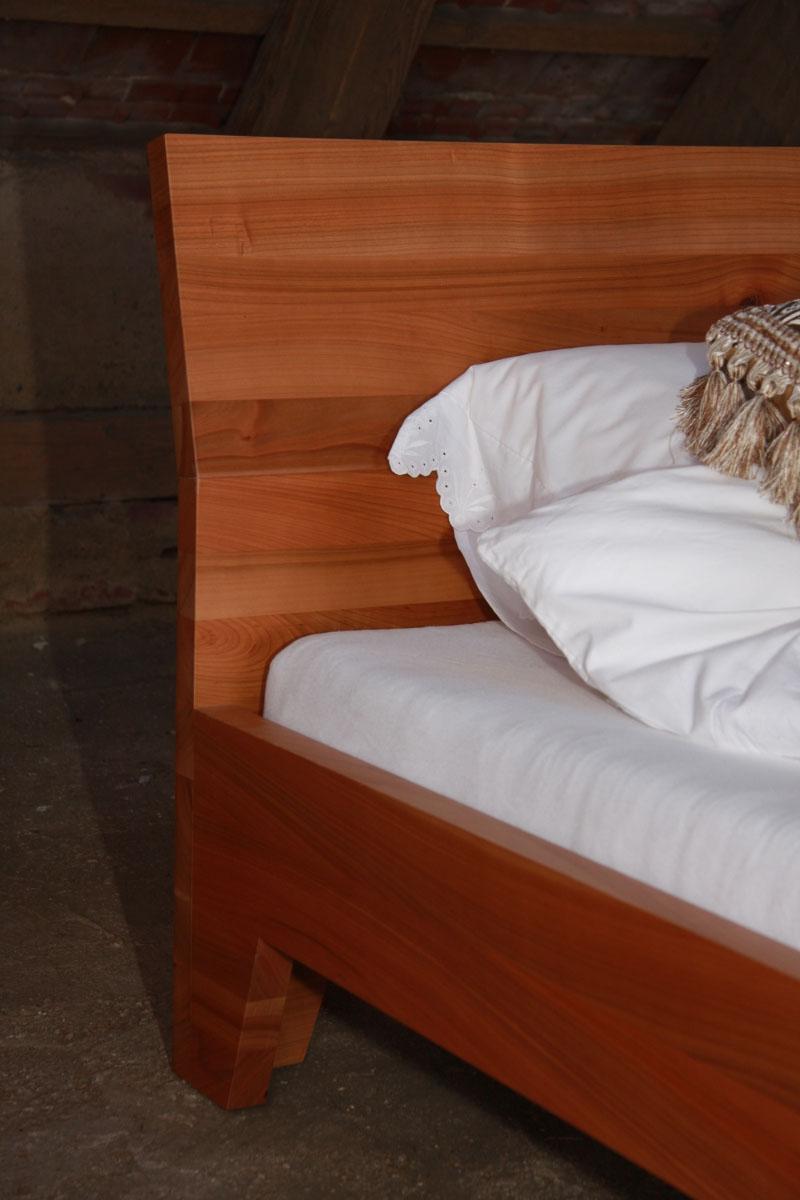 Schlafzimmer Como   Lupus73 – Exklusive Massivholzmöbel