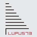 Lupus73 – Massivholzmöbel